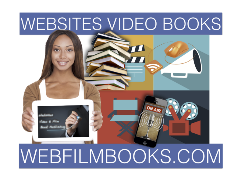 websites-video-production-book-publishing-in-Atlanta